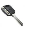 Keys Chip