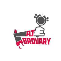 At Brovary — Інтернет-видання