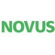 Магазин NOVUS у Броварах