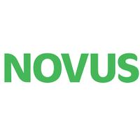 Магазин NOVUS у Броварах — Супермаркети