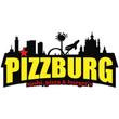 Піцбург
