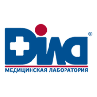 Медична лабораторія Діла в Броварах — Лабораторії