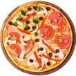 Помідорос в Ірпені — доставка піци