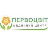 Первоцвіт — Приватні клініки
