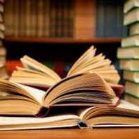 Васильківська центральна районна бібліотека — Бібліотеки