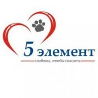 5 item — ветеринарний центр — Ветеринар