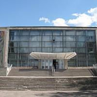 Васильківський історико-краєзнавчий музей — Музеї