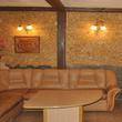 Готель Ярославна