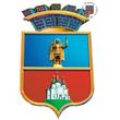 ТРК Васильківські телевізійні мережі