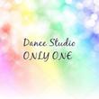 Студія танцю Only One