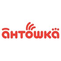 Магазин Антошка в Бучі — Магазини дитячих товарів