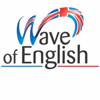 Школа англійської мови Wave of English — Курси та гуртки