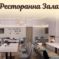 Отаманша — ресторан-варенична в Бучі — Кафе та ресторани