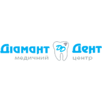 Діамант Дент — Стоматолог