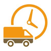 Перевезення вантажів — Логістика і транспорт