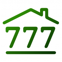 Агенція нерухомості 777 — Агенції нерухомості