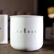 Laurel Home — меблі