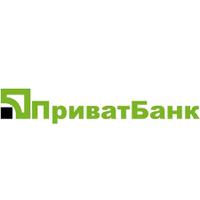 Відділення Приватбанку на вулиці Соборності — Банки та кредитні організації