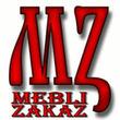 Mebli-Zakaz — меблі