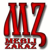 Mebli-Zakaz — меблі — Меблі на замовлення