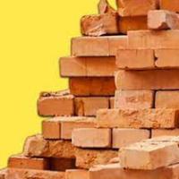 Мікс Буд — Магазини будівельних матеріалів