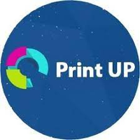 Print Up — Маркетинг