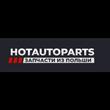 Hotauto Parts