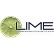 Стоматологія Lime