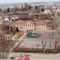 Васильківська загальноосвітня школа 7 — Освiта