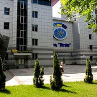 Васильківський фаховий коледж Університету Україна — Освiта