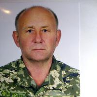 Підгорецький Володимир Миколайович — Міські ради