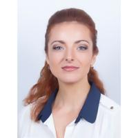 Бруква Марина Дмитрівна — Міські ради