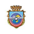 Васильківський фаховий коледж НАУ