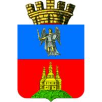 Іванова Лариса Анатоліївна — Міська влада
