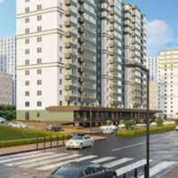 ЖК Набережний у Вишгороді — Ремонт та будівництво
