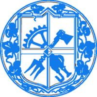 Ліцей КПІ у Вишгороді — Освiта