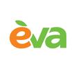 Єва у Яготині — магазин косметики
