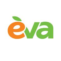 Єва у Яготині — Супермаркети