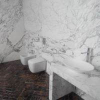 Встановлення сантехніки — Слюсар