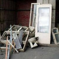 Вивіз сміття — Вивезення сміття