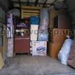 Вантажники у Василькові