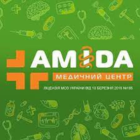 Аміда Вишгород — Приватні клініки
