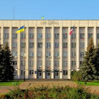 ЦНАП у Вишгороді — Управління міської ради