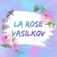 La Rose — майстерня квітів — Для жінок