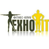 Технофіт у Вишгороді — Тренажерний зал та фітнес