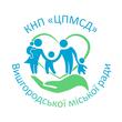 Центр первинної медико-санітарної допомоги Вишгородської районної ради