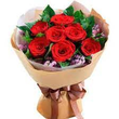 Магазин подарунків 7 roses
