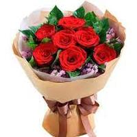 Магазин подарунків 7 roses — Для жінок