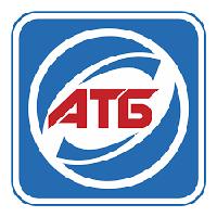 АТБ в Кагарлику — супермаркет — Супермаркети
