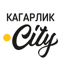 Кагарлик City —інтернет-видання — Інтернет-видання
